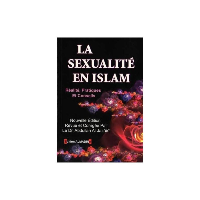 La sexualité en Islam