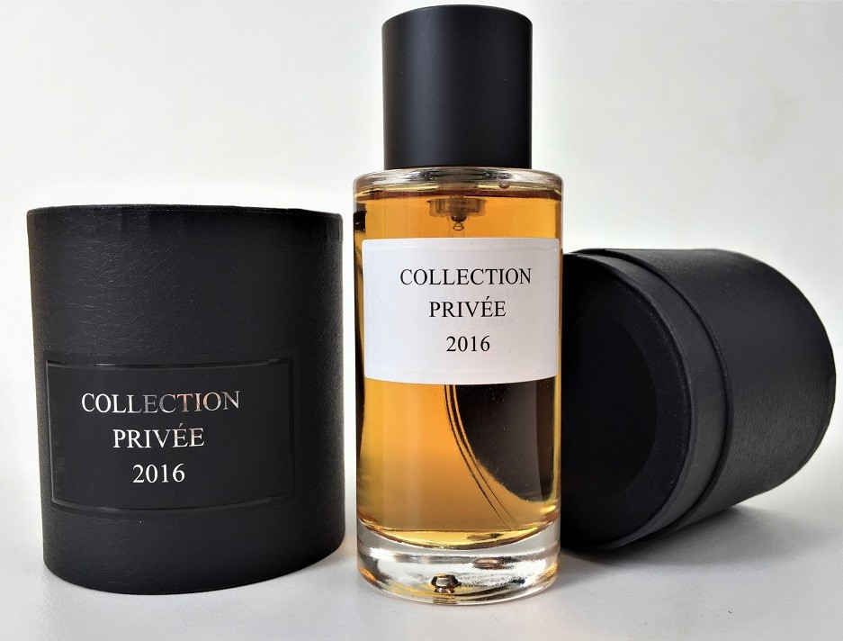 Parfum Salam Boutique Parfum Collection Privée tohxQrdBsC