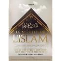 Le Mérite de l'Islam - Mohamed At-Tamimi