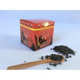 Thé vert Marocain El Haj 3505 - Thé vert de Chine