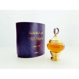Huile de Parfum 1001 Nights Alf Lail o Laila by Ajmal