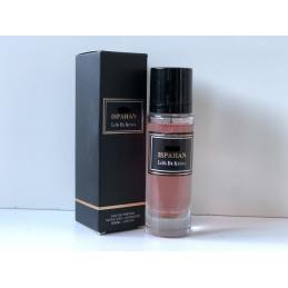 Eau de Parfum Senteur Oud Ispahan - Lois de Kenza 30ml