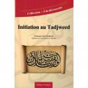 Initiation au Tajweed