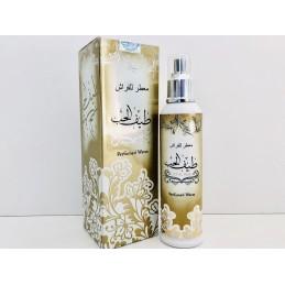 Parfum d'Intérieur Brume Teef Al Hub - Ard Al Zaafaran