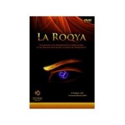 La roqya - DVD