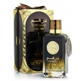 Eau de Parfum - Dirham Oud