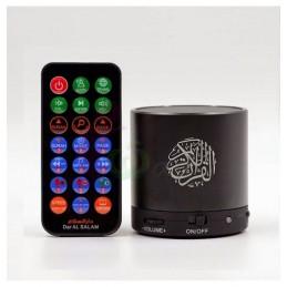 LED SPEAKER QURAN-8GB