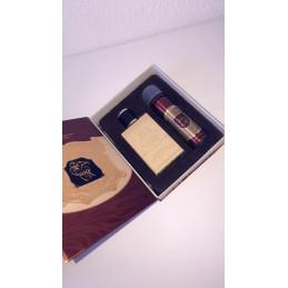 Ahlam Al Arab - Eau De Parfum - 80ml by Ard Al Zaafaran Dubai