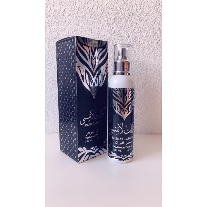 Parfum de Maison Kalimat Latansa 250 ml Ard Zaafaran