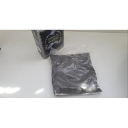Boîte de 200 grammes de Nigelle en poudre habba sawda