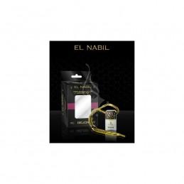 """Parfum pour voiture - """" Delicia """"El Nabil"""