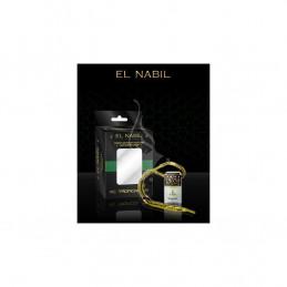 """Parfum pour voiture - """" Tropical """" El Nabil"""