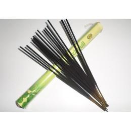 Bâtonnets d'encens - Patchouli