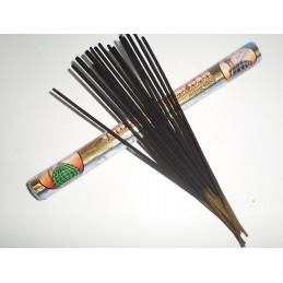 Bâtonnets d'encens - Musk Shumou Al Afrah