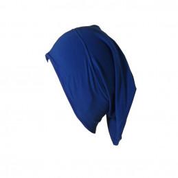 Bandeau tube - Hijab / Jilbab
