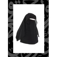Niqab/Sitar