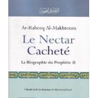 Biographie - Histoires - Récits
